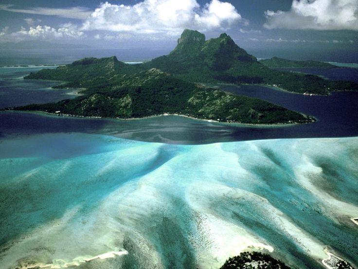 tietokoneen taustakuvia - Ranskan Polynesia: http://wallpapic-fi.com/kaupunkien-ja-maiden/ranskan-polynesia/wallpaper-15777