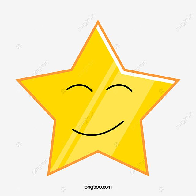 Cartoon Stars Cartoon Clipart Cartoon Star Png Transparent Clipart Image And Psd File For Free Download In 2021 Cartoon Clip Art Drawing Stars Clip Art