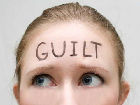 Are You Wracked With Guilt Over An Affair? [EXPERT]    If you are a woman who has had the affair and is now suffering the consequences read on http://www.yourtango.com/experts/marina-pearson/how-get-over-affair-guilt-5-tips-women