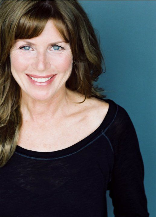 Marcia Strassman...Welcome Back Kotter, Honey I Shrunk the Kids, MASH and more...died 10/27/14 from breast cancer.