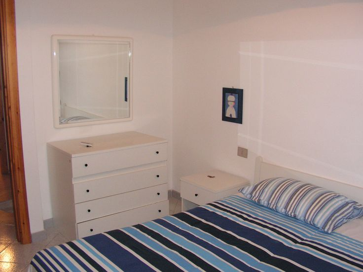 150 metri dal mare 3 camere da letto due bagni doppio ingresso #vacanze #salento