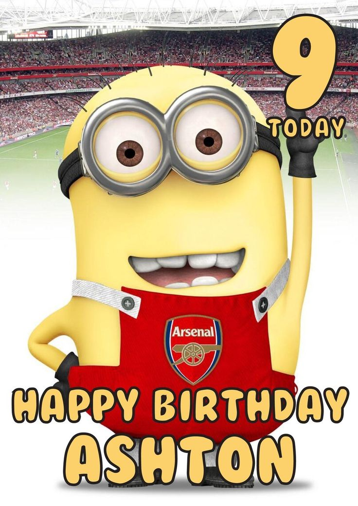 17 Best images about Personalised Birthday Cards for Kids on – Personalised Birthday Card Uk