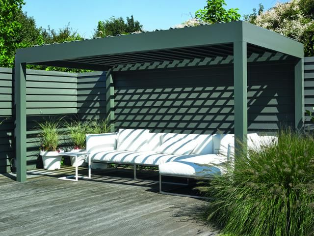 116 best images about terrassen veranda 39 s on for Wat kost een veranda