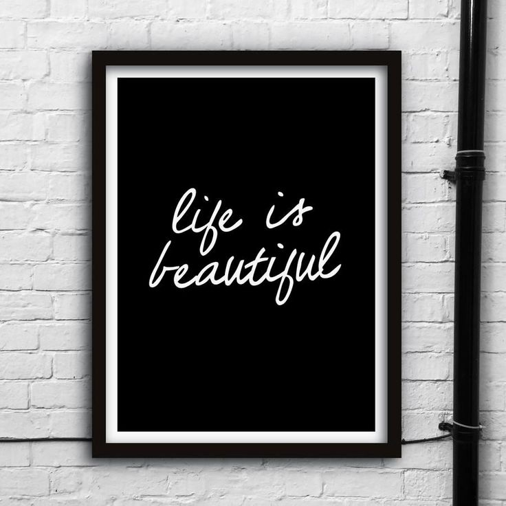 Motivational Inspirational Quotes: Life Is Beautiful Http://www.amazon.com/dp/B016N1XOHA