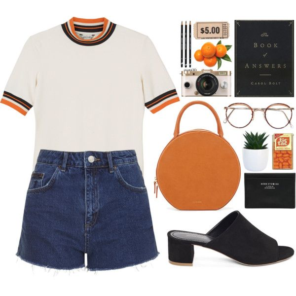 You want in but you just can't win so you hang in the lights. by astoriachung on Polyvore featuring polyvore, fashion, style, Monki, Topshop, Mansur Gavriel, Acne Studios, Urban Outfitters, clothing and retro