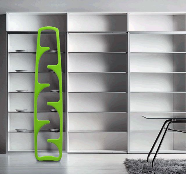 the 25+ best möbel mahler ideas on pinterest | lounge chair vitra