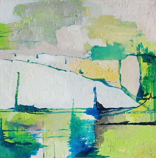 GALLERY: Landscapes - Saija Starr|Saija Starr