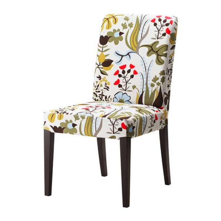 Dining Room Chair Ikea Authentic Living Pinterest