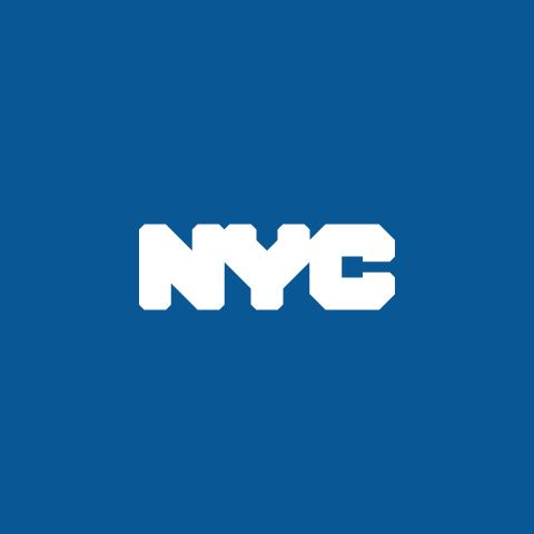The official website of the City  of New York. Find information about important alerts, 311 services, news,  programs, events, government employment, the office of the Mayor and  elected officials.
