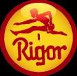 IF Rigor, Kungsbacka