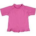 My Swim Baby UV Shirt - Pink - http://www.kellyscloset.com/My-Swim-Baby-UV-Shirts_p_4733.html
