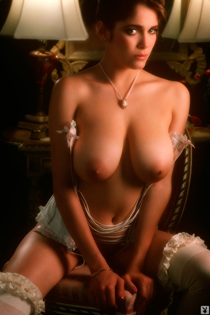 image Dona speir hope marie carlton patty duffek nude 1987