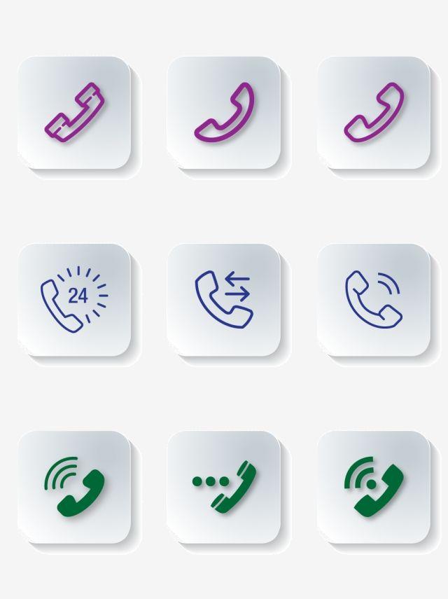 رمز الهاتف سماعة الهاتف جميع أنواع الهاتف أيقونة سماعة الأذن أيقونة سماعة الأذن خدمة العملاء على مدار 24 ساعة رمز الهاتف Png والمتجهات للتحميل مجانا Earpiece Phone Enamel Pins