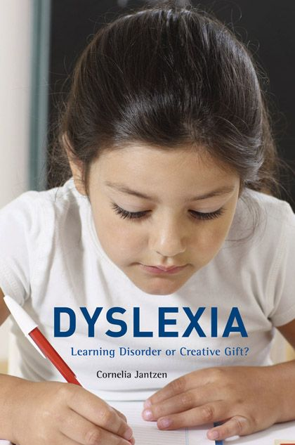 dyslexia a learning disorder Levinson dyslexia specialist of levinson medical center provides medical/holistic help to people with dyslexia and learning disabilities.