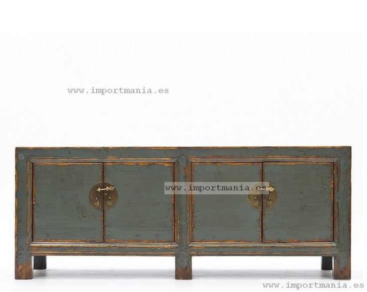 muebles tv orientales muebles chinos muebles
