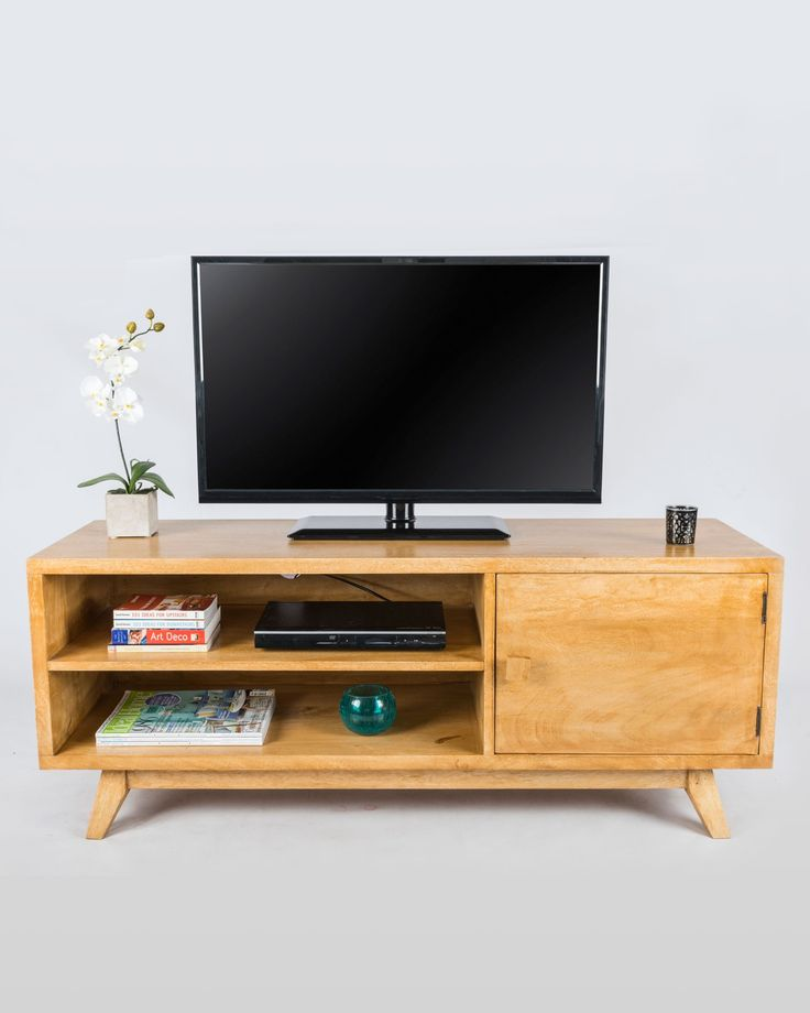 Bedroom Tv Cabinet Design Art Deco Style Bedroom Ideas Bedroom Fireplace Bedroom Design Styles: 17 Best Ideas About Wooden Tv Stands On Pinterest