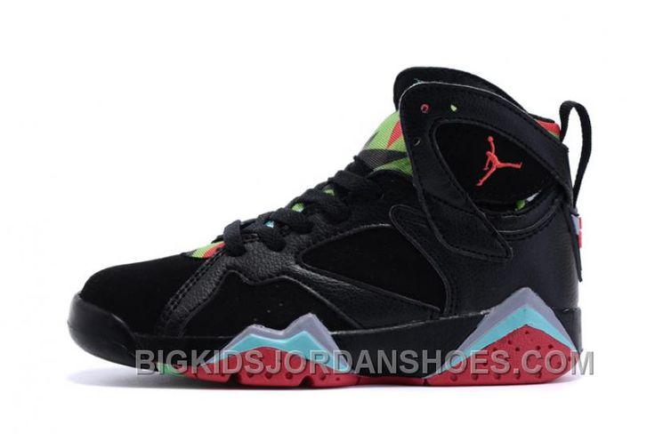 http://www.bigkidsjordanshoes.com/kids-air-jordan-vii-sneakers-214-hot.html KIDS AIR JORDAN VII SNEAKERS 214 HOT Only $63.96 , Free Shipping!