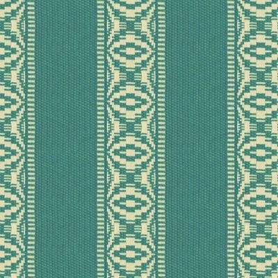 1000 Images About Kravet Oceania Ports Of Call Upholstery