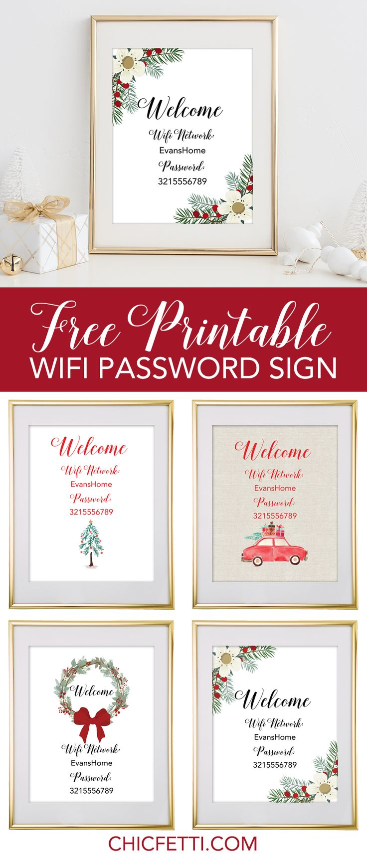 best 25+ get wifi password ideas on pinterest | password for wifi