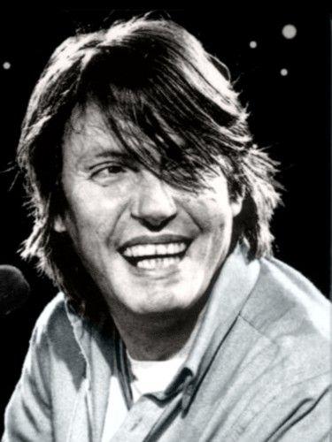 F.d.A. (Genova, 18 febbraio 1940 – Milano, 11 gennaio 1999)