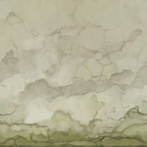 https://www.artstation.com/artwork/hand-painted-textures-32c5c3ec-a923-4386-b797-e8f6b8e4254a