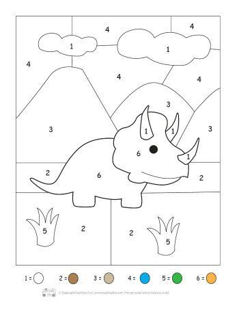 dinosaur printable preschool and kindergarten pack. Black Bedroom Furniture Sets. Home Design Ideas