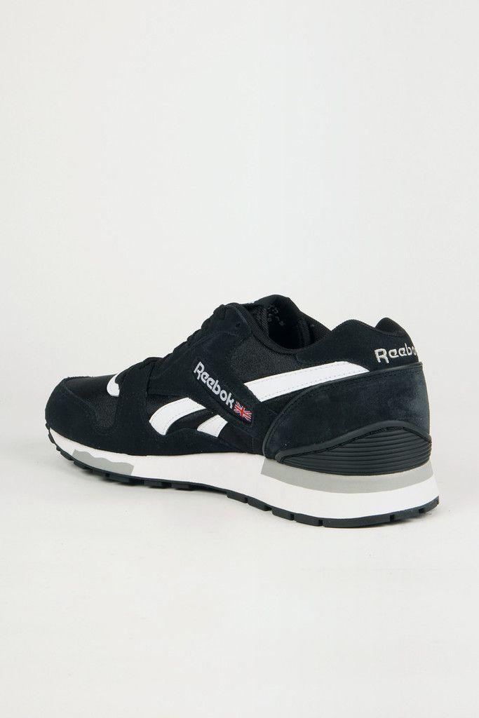 061cc2cc43e69 ... adidas zx flux nz black and gold . ...