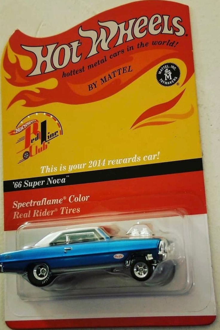 850 best Hot Wheels images on Pinterest | Datsun 240z and Hot wheels ...