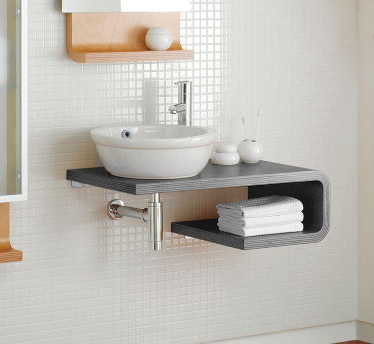 New Kitchen Amp Bath Fixtures We Carry  Installations