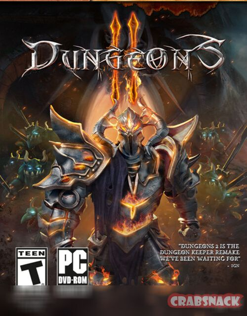 Dungeons 2 A Song Of Sand And Fire PC Game Free Download Full Setup in a single link. Dungeons 2 A Song Of Sand And Fire is a strategy, fantasy, simulation, and RPG game full setup for PC.