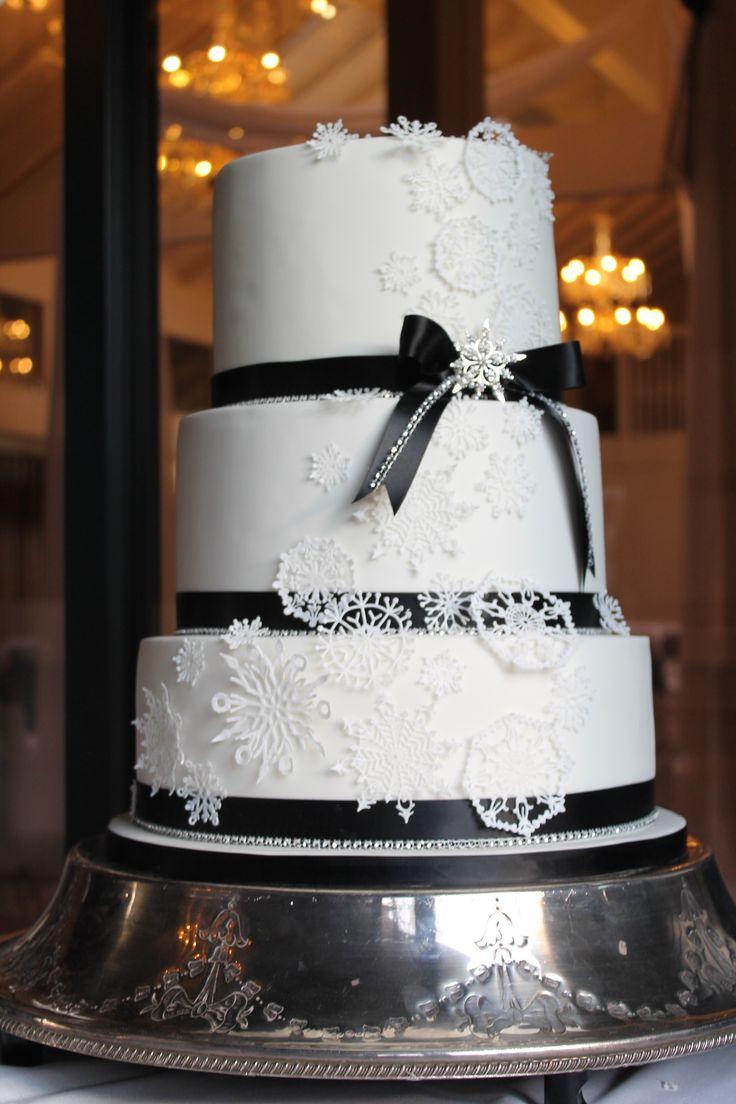 Wedding Cake Company Hampshire | deweddingjpg.com