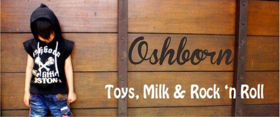 www.oshborn.com