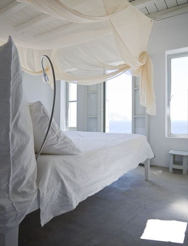 die besten 25 wohnheim betthimmel ideen auf pinterest. Black Bedroom Furniture Sets. Home Design Ideas