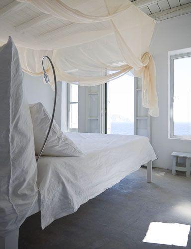 10 images about rectangular klamboe mosquito net on. Black Bedroom Furniture Sets. Home Design Ideas