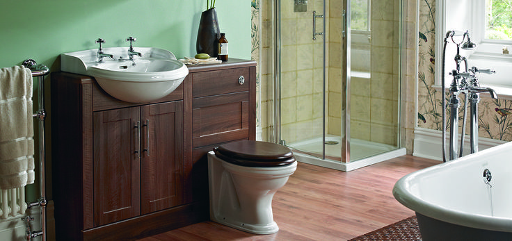 17 best images about heritage bathrooms on pinterest for Heritage bathrooms