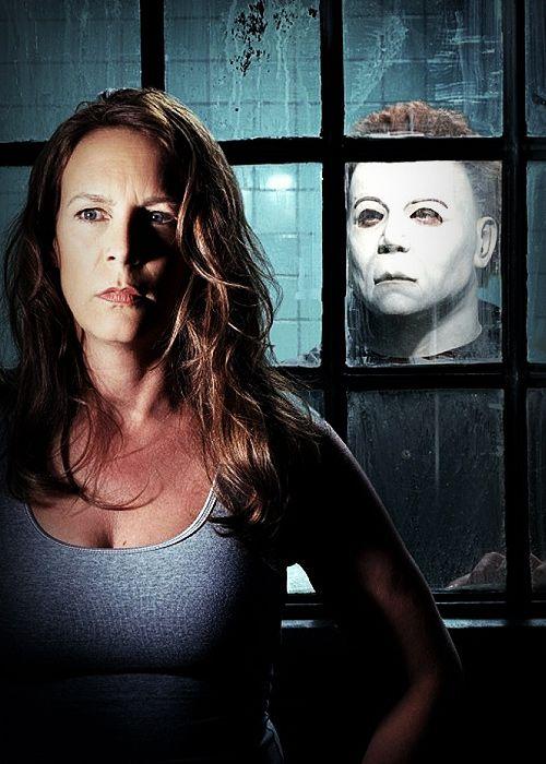 halloween resurrection watch online free