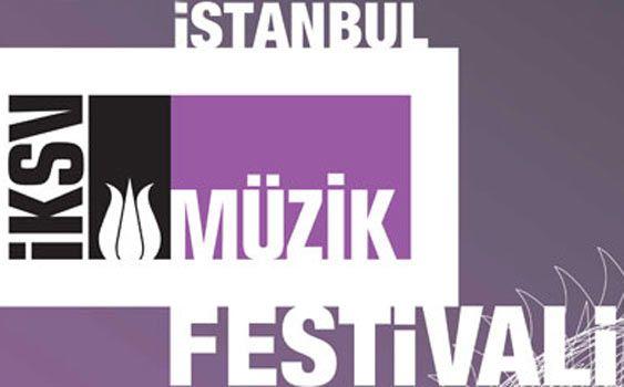 """İstanbul Kültür Sanat Vakfı (İKSV) tarafından Borusan Holding sponsorluğunda bu yıl """"Doğanın Şarkısı"""" temasıyla düzenlenecek 42. İstanbul Müzik Festivali, 31 Mayıs-27 Haziran tarihlerinde gerçekleştirilecek.  Festival programı, düzenlenen toplantıyla açıklandı."""