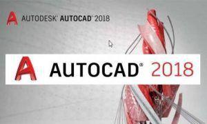 autodesk autocad 2018 crack or xforce keygen 2018