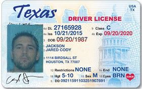 class g drivers license restrictions
