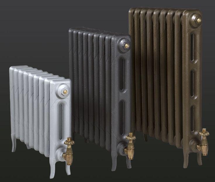 les 25 meilleures id es de la cat gorie radiateur plinthe. Black Bedroom Furniture Sets. Home Design Ideas
