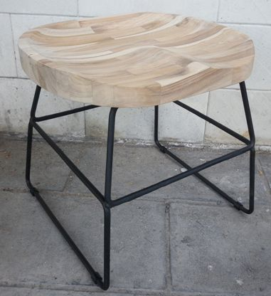 Check out this product on Alibaba.com App:LILI STOOL https://m.alibaba.com/MBZVje
