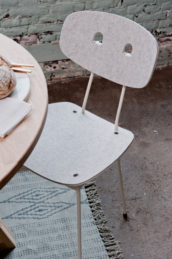 150 besten CHAIR Bilder auf Pinterest Lounge-Stühle, Furniture - italienischen designermobel angelo cappellini