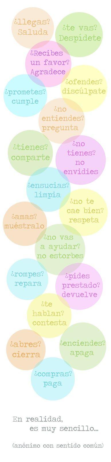 Azucarillos de Colores Para quem gosta de aprender idiomas Curta nossa página: https://www.facebook.com/Wasi.Idiomas.Oficial