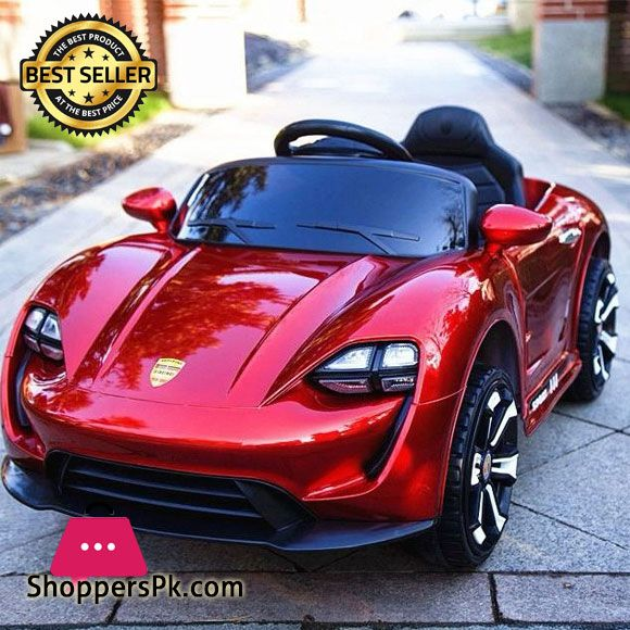 Buy Lamborghini Aventador Battery Kids Car With Swing Metalic Paint Color At Best Price In Pakistan In 2020 Lamborghini Aventador Buy Lamborghini Lamborghini