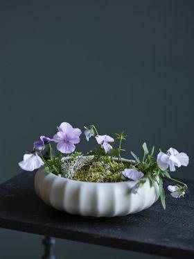 Ment - Bestemor Kråkebolle vase kitchen