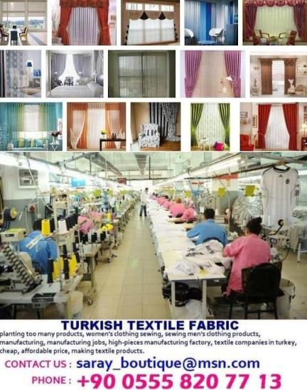 This publication has been produced as part of the Laboratory's strategic long-term ... A general categorization for wastes generated in the textiles industry. 3. ... 31 2.1.2 Hard-To-Treat Wastes 32 2.1.3 High-Volume Wastes 33 2.1.4 Hazardous or ...... Establishments primarily engaged in weaving or tufting carpet and rugs are