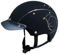 cap voor paardrijden die doe je op voor veiligheid als je van het paard afvalt