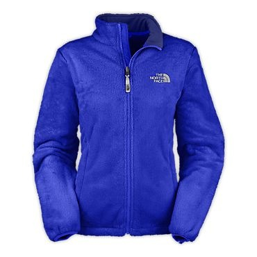 The North Face Women's Jackets & Vests WOMEN'S OSITO JACKET I want ...