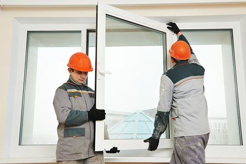 The windows are the most necessary parts of the structure of any house, that's why property owner should determine any damage caused to the window and fix it on time. >> https://goo.gl/cppWGi