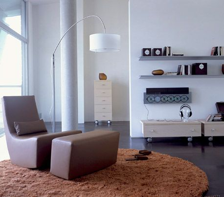 Superb Ligne Roset provides a wide collection of high end contemporary furniture and plementary decorative accessories lighting rugs textiles and occasional